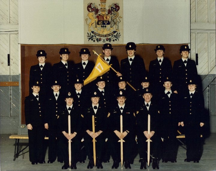 8602(W)17Platoon-PattieTilley