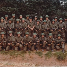 BasicTraining-1976-Unknown