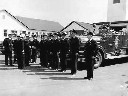 FiremanInspection1957Two