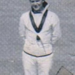 Gordon-Johnson-StLaurentDiv1965