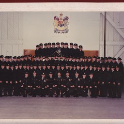 Grad1976-Unknown
