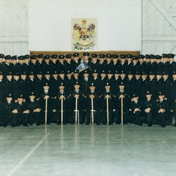 Grad8535-8PL-Nov1985-BrianMurray
