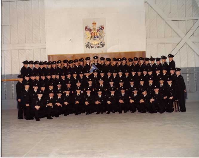 GradDiv8077BillCrowder