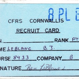 Recruit-card-BenLeblanc